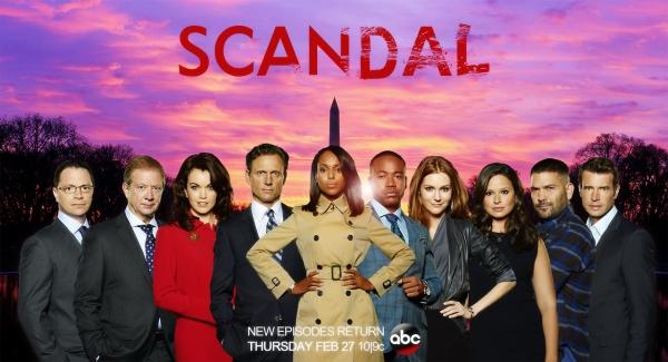 scandal-season-4-1
