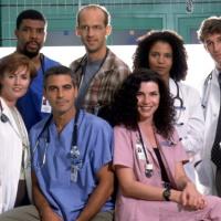 4 séries dos anos 90