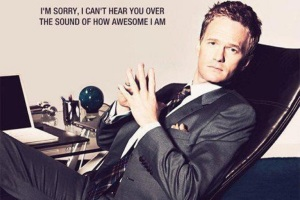 barney-stinson-awesome1