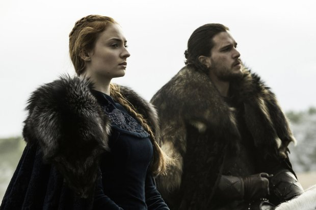 game-of-thrones-sansa-jon-snow