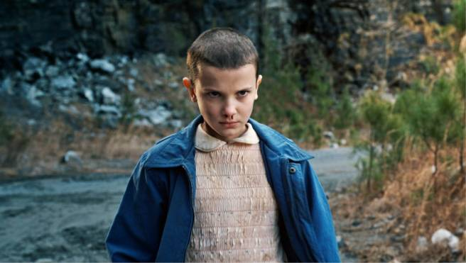 Eleven_de_Stranger_Things_0