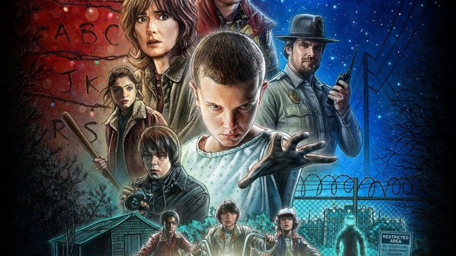 stranger-things-season-1-01