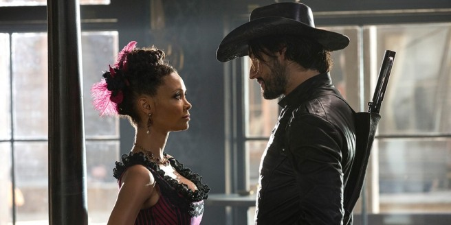 24-063739-westworld_hbo_tv_show.jpg