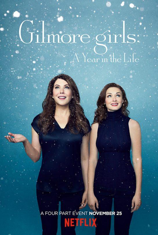gilmore-girls-inverno-545x807