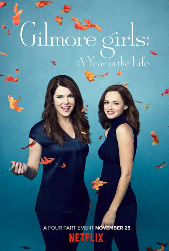 gilmore-girls-outono-545x807