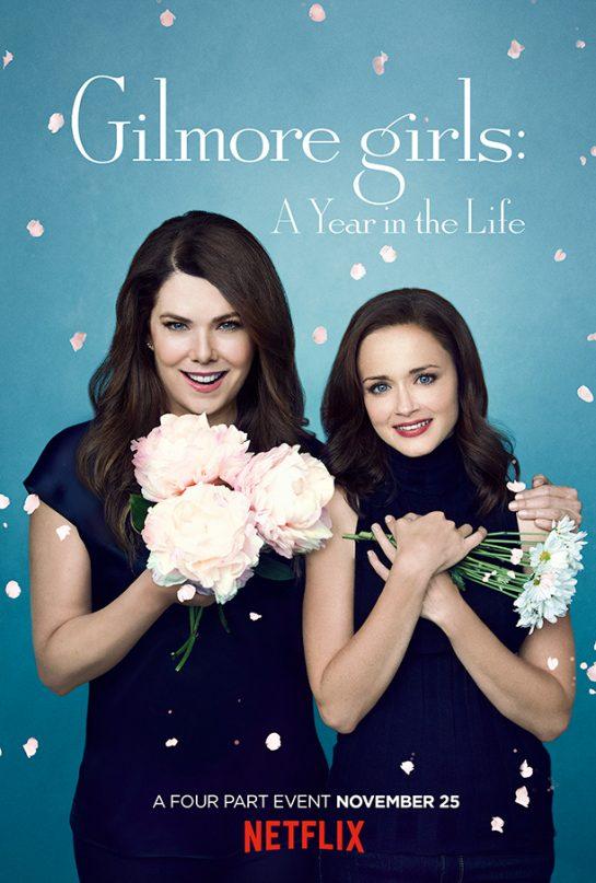 gilmore-girls-primavera-545x807